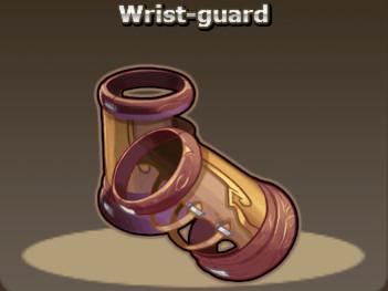 wrist-guard.jpg