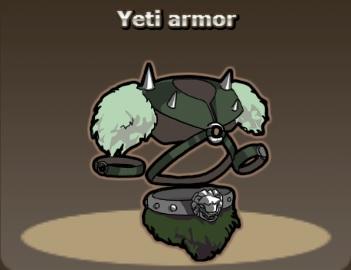 yeti-armor.jpg
