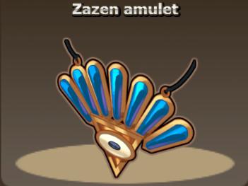 zazen-amulet.jpg